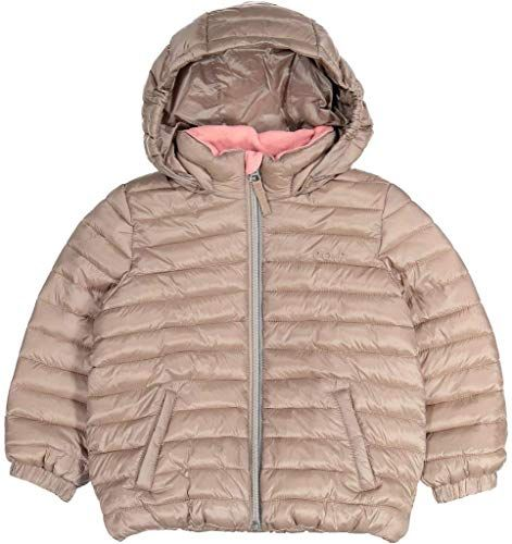 Children Girl Winter Warm Coats Jacket Kid Zipper Thick Hoodie Outerwear Clothes Palarn Baby Clothes