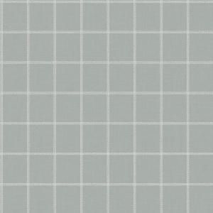 Magnolia Home By Joanna Gaines Sunday Best Grey Paper Peelable Roll Covers 34 Sq Ft Psw1025rl The Home Depot Peel And Stick Wallpaper Magnolia Homes Stripped Wallpaper