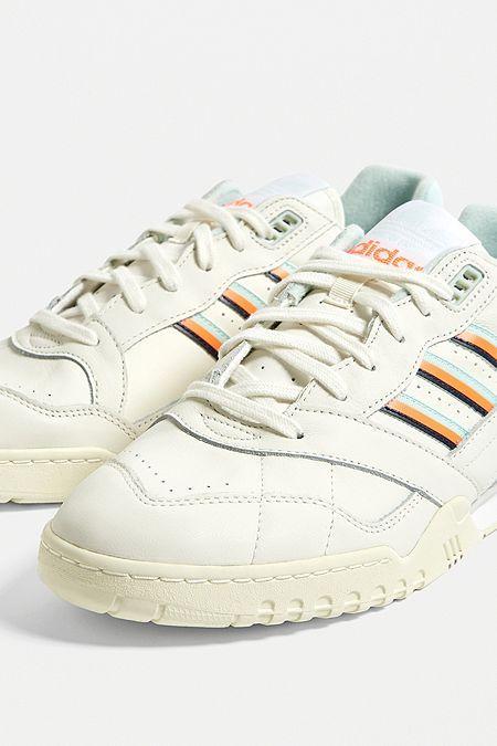 adidas trainer 36