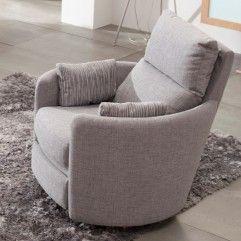 Fama Moon Chair
