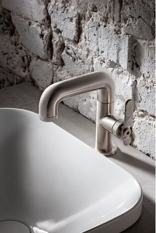 15++ Industrial bathroom sink faucet ideas in 2021