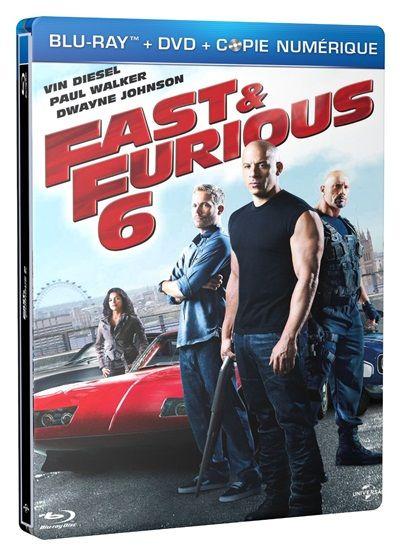 Rapido Y Furioso 6 1080p Hd Latino Dual Fast And Furious Furious 6 Movie Talk