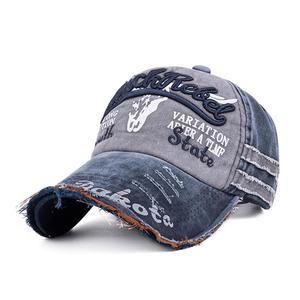 85f0088a1 MLTBB Brand Baseball Cap Men Women Snapback Hat Women Vintage ...