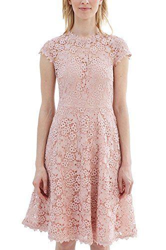 Pin On Women S Dresses