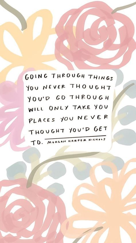 Perspective 🌸   #quotes #dailyinspiration