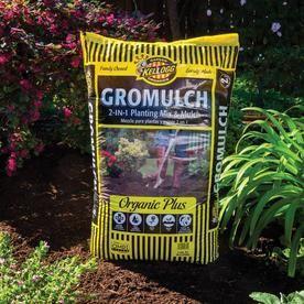 Product Image 2 Organic Gardening Soil Garden Soil Organic