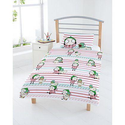 Asda Fairy Tale Bedding - Bedding Design Ideas