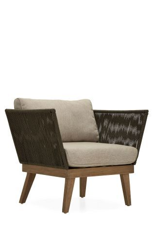 Buy Bali Garden Chair From The Next Uk Online Shop Furniture Outdoor Furniture Sets Outdoor Chairs