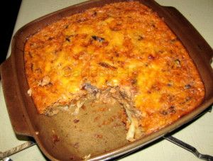 Food Lovers Recipes Pilchards En Aartappel Gebakpilchards En Aartappel Gebak Bobotie Recipe Recipes Cooking