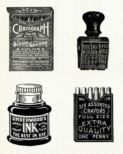 Creative Tumblr, Lngk0Njbwv1Qz6F9Yo1, R1, 500, and Jpg image ideas & inspiration on Designspiration