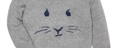Peter Rabbit & BabyGap