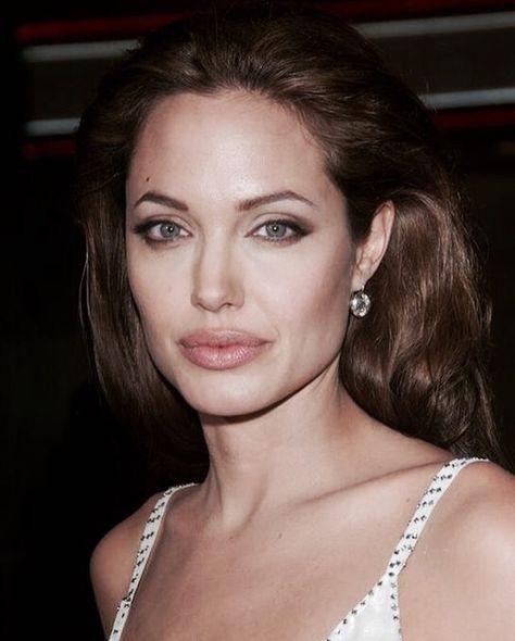 Imagen de Angelina Jolie