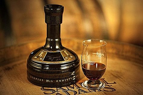 40f5a5ba35a4 Sam Adams Ultra Strong Utopias is the world s most expensive beer ...