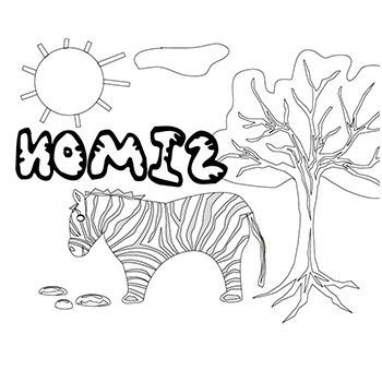 9 Calme Coloriage Simon Photos Coloriage Licorne Coloriage