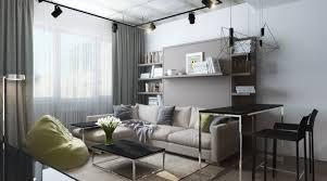 1 Zimmer Wohnung Einrichten 30qm Google Suche Wohnung Wohnung Einrichten 1 Zimmer Wohnung
