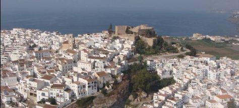 Salobreña aprobó definitivamente sus presupuestos municipales de 2015