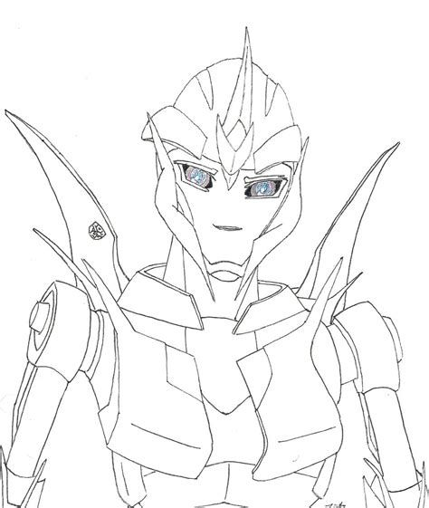 Pin By Kat Rozler On Transformers Transformers Prime Transformers Coloring Pages Coloring Pages