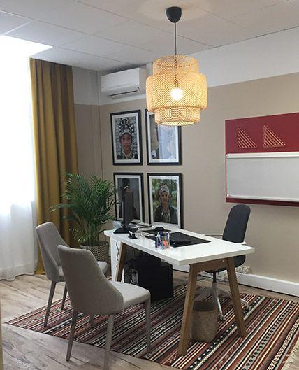 Decoration Cabinet Gynecologique Angers