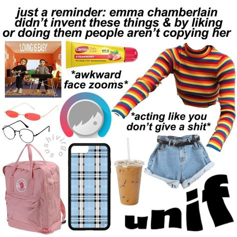 (inspired by @thortured & @iconicstarterpack) disclaime