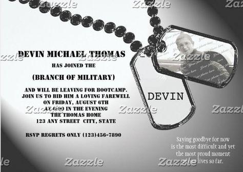 20+ Farewell Party Invitation Templates u2013 PSD,Ai,Indesign,Word - farewell invitation template