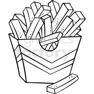 28+ Commercial use clipart black and white info