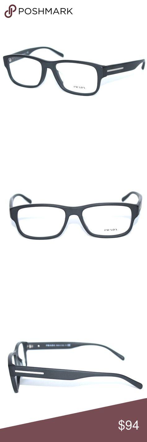 169b1a5de311 List of Pinterest prada eyeglasses men glasses ideas   prada ...