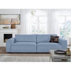 Big Sofas Xxl Sofas In 2020 Big Sofas Gallery M Furniture
