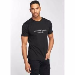 T Shirts Fur Herren In 2020 Mister Tee T Shirt Shirts