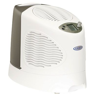 The Best Humidifiers for Dry Skin and Stuffy Sinuses | Best
