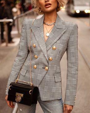 fall coats for women casual