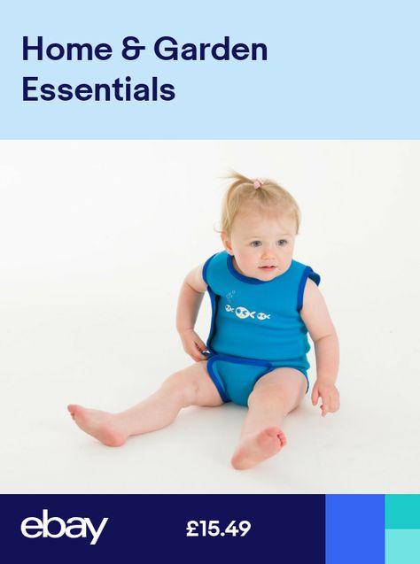 ad039533ea List of Pinterest wetsuit boy baby pictures & Pinterest wetsuit boy ...
