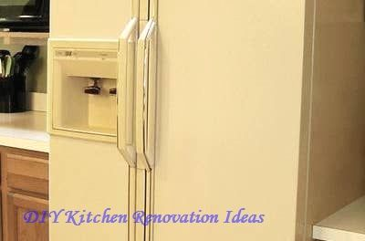 Pin On Great Kitchen Renovations Remodel