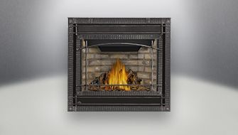 Newest Absolutely Free Direct Vent Gas Fireplace Thoughts There S