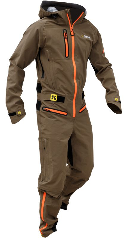 dirtlej - dirtsuit core edition - The dirtsuit for the rough Tactical Pants, Tactical Clothing, Warm Outfits, Cool Outfits, Casual Outfits, Best Casual Shirts, Work Uniforms, Cool Fabric, Mens Clothing Styles