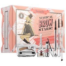 Best Makeup Gift Sets in 2018