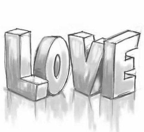 20 Einfache Malanleitungen Fur Anfanger Coole Sachen Zum Schrittweisen Zeichnen Graffiti Buchstaben Zeichnen Bleistift Einfach Graffiti