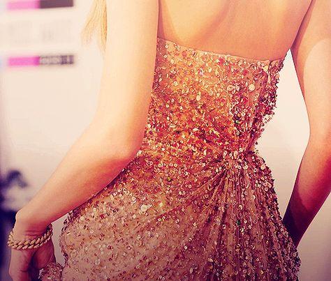 twinkle, twinkle little dress