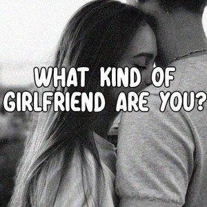 How to meet a girl you met online