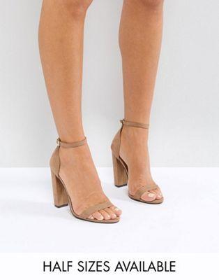 Épinglé sur Chaussures A Talons