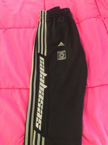 Reprimir Más grande Entretener  Adidas Calabasas Track Pant Dark Blue Medium. Brand New with Tags. #pants ( ebay link)