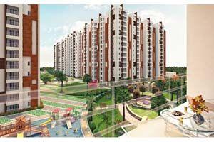 My Home Constructions Vihanga Hyderabad Home Construction My Home Floor Plans