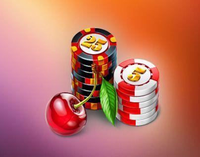 Вулкан казино плей фортуна азартные игры казино вулкан бесплатно и без регистрации