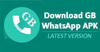 Fm Whatsapp Download Apkpure Old Version