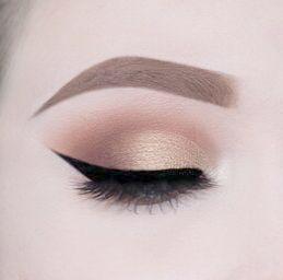 Tutorial Makeup Natural Hijab Untuk Wisuda Quite Tutorial Makeup Natural Inez Between Natural Makeup Fo Neutral Eyeshadow Makeup For Green Eyes Eyeshadow Looks