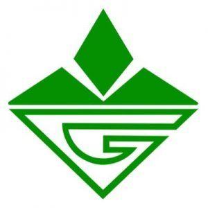 متابعات الوظائف غرناطة للرياضة تعلن عن توفر وظائف شاغرة للجنسين بجميع أنحاء المملكة وظائف سعوديه شاغره Gaming Logos Logos Atari Logo