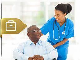 Accelerated Nursing Programs In Georgia Onlinenursingschools