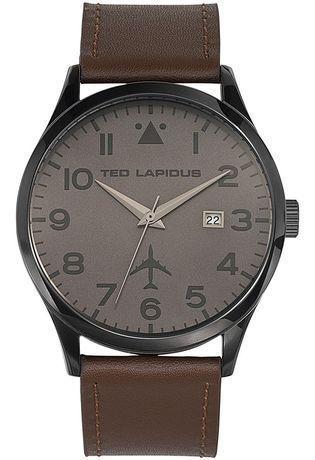Montre 5128902 - Ted Lapidus - Vue 0