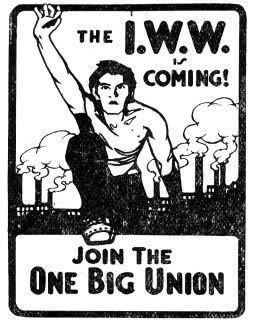 Labor Movement Visual Propaganda Ideology In Art Movement Propaganda The One
