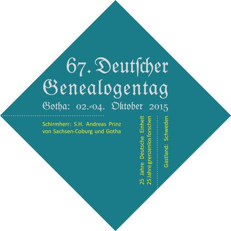Genealogentag 105x105 300