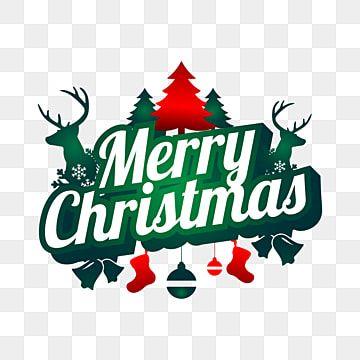Feliz Navidad Lindo Diseno De La Tarjeta De Saludo Feliz Navidad Feliz Navidad Png Y Vector Para Descargar Gratis Pngtree Merry Christmas Images Free Greeting Card Design Merry Christmas